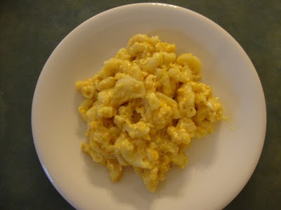 healthy cottage cheese in scrambled eggs recipe the - HD1600×1200